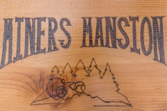 Miners-Mansion-1-of-8