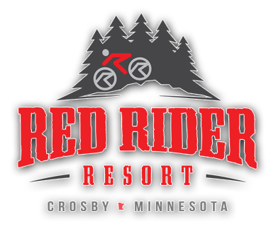 Red Rider Resort